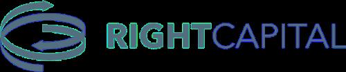 right-capital
